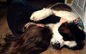 19 Reasons Dogs Are Better ThanHumans