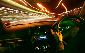 In Defense Of Texting AndDriving