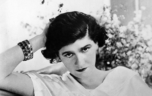 5 Life Lessons From Coco Chanel