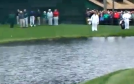 Even If You Hate Golf, This Video Will Impress You