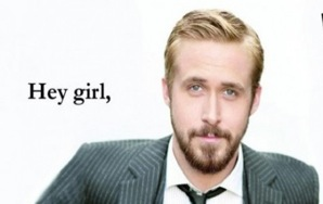 Hey Girl: You Don't Have To Shave Anything You Don't Want To
