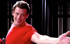 I'll Miss You, Finn Hudson