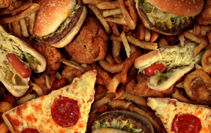 The Hungry Person's Guide To Impatient Fat KidSyndrome