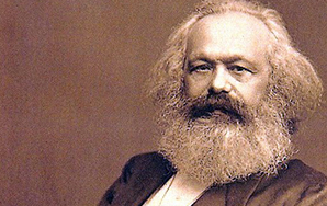 5 Things That Will Happen When You Date A Marxist
