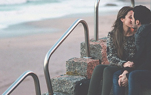 30 Relationship Red Flags That Most PeopleIgnore