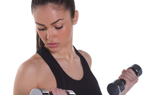 21 Signs You Are A Gym Rat