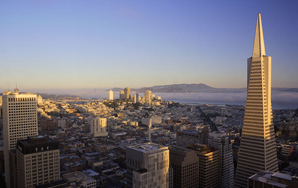 10 Best Secret Spots Of San Francisco