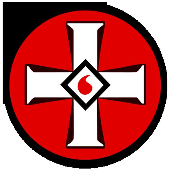 KAMiKAZOW