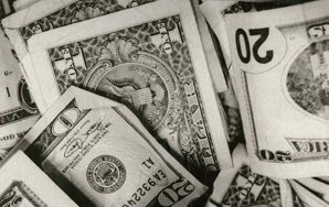 12 Fairly Simple Ways To Stop Wasting Money (And Maybe Even Save Some)
