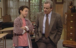 9 Devastating Lies 90s Television Owes Us An Explanation For