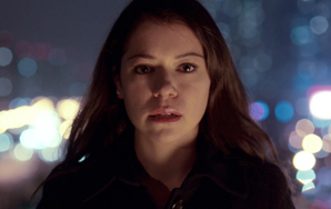 21 Interesting Facts About Orphan Black's Tatiana Maslany
