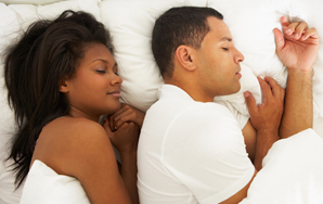 The 5 Questions To Ask In ARelationship
