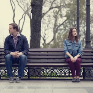 10 Foundations For Unhealthy Relationships