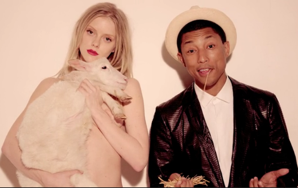 "Why The Gender-Swapped ""Blurred Lines"" Parody Gets It Wrong"