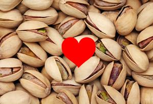 5 Similarities Between Loving Humans & LovingFood