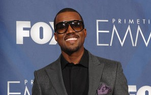 Game Of Thrones: How Kanye Topped Jay-Z