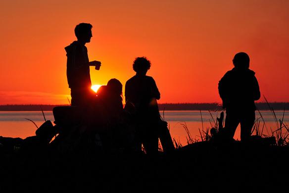 Männer aus alaska kennenlernen katalog