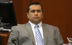 How To Talk About The Zimmerman Trial