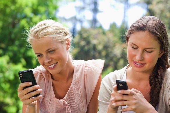 via Shutterstock.com