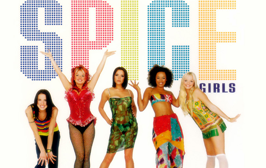 What 10 Girl Bands Taught Us About Feminism