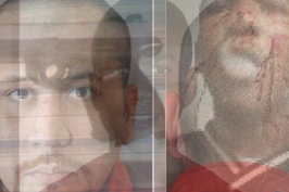 For Smart People, The Shooting Of Trayvon MartinExplained