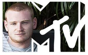 5 Business Lessons I Learned From Being On MTV