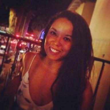Amanda Veitia