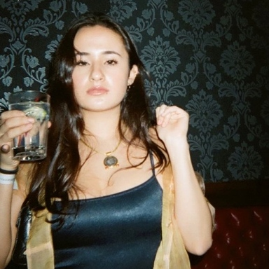 Tatiana Pérez