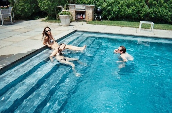 9 Things You Should Do To Be Popular In TheHamptons