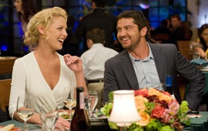 10 Things Guys Need To Stop Doing In Their DatingLives