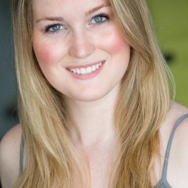 Kelsey Foltz