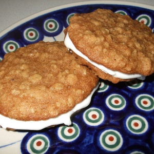 Little Debbie Oatmeal Creme Pies: The Greatest Snack Food Ever Invented
