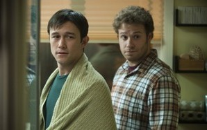 11 Lesser-Known Joseph Gordon-Levitt Movies You Need To Watch