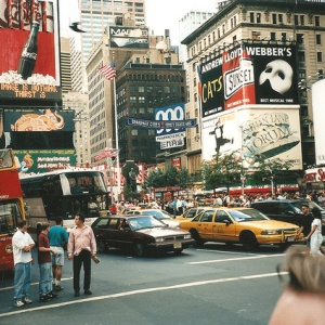 16 Things You Need To Master To Become A New Yorker