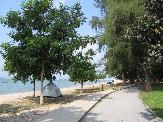 640px-Changi_Beach_Park_5,_Jul_06