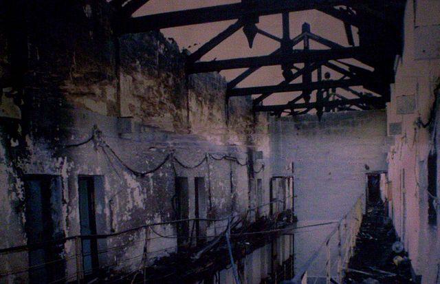 image - Ghostieguide