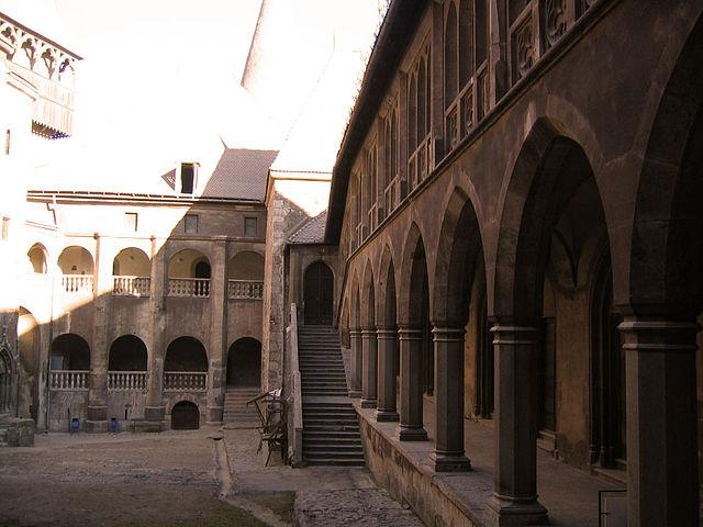 image - Wikipedia