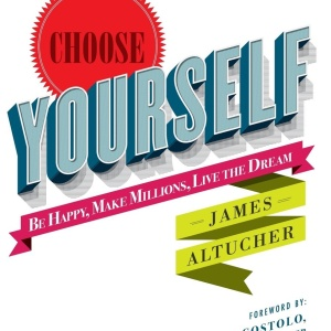 The Ultimate 28 Step Cheat Sheet To Self-Publish Your Best Seller