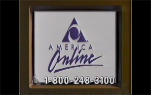 AOL Speeds Up The World's Largest Corporate Suicide