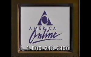 AOL Speeds Up The World's Largest CorporateSuicide