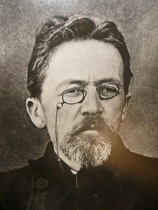 Anton_Chekhov_1904