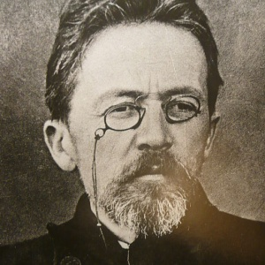 8 Of Chekhov's Civilized Conditions
