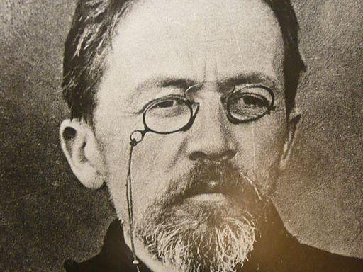 8 Of Chekhov's CivilizedConditions