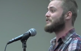 Is This The Most Heartbreaking Poem You've EverHeard?
