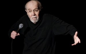51 Genius Quotes That Prove George Carlin Was A ModernPhilosopher