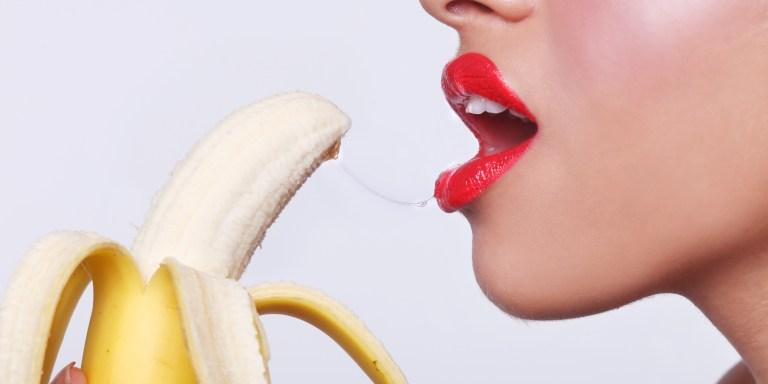 Fun Penis Facts