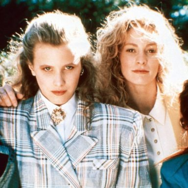 49 Awesome 'Heathers' Quotes That Make Everyday Life Worth Living