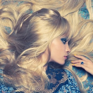 15 Struggles Every Blonde Experiences