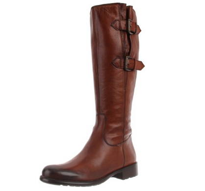 Clarks Women's Mullen Spice Knee-High Boot