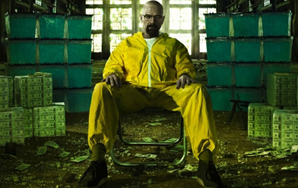 20 Awesome, Little Known 'Breaking Bad' Facts
